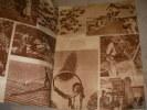 LE TEMPS NUMERO SPECIAL 9 SEPTEMBRE 1937 - LE BRESIL- L'ETAT DE SAO PAULO. COLLECTIF