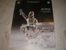 ART RUSSE- LUNDI 7 DECEMBRE 2009. [CATALOGUE DE VENTE] DROUOT