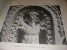 L'ART ET LES ARTISTES 22° ANNEE N°89 JUILLET 1928. MAIGNAN M.- BRIELLE R.- MORNAND P.-MARQUETY V.- RITZ K.
