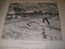 L'ART ET LES ARTISTES 22°ANNEE N°91 NOVEMBRE 1928. Comte Doria. REBOUSSIN R.- DES VIGNES ROUGES- CHASSE CH.- TISSERAND E.
