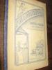 POUR JOUER GUIGNOL-NOUVEAU RECUEIL DE COMEDIES FACILES A REPRESENTER EN SOCIETE (1ER VOLUME). [TARDY T.- VALENTIN D.]