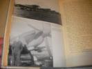 HURRICANE COMBAT. K.W. MACKENZIE (WING COMMANDER)