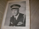 PILOTES DE NUIT. CALMEL JEAN(Lieutenant-Colonel)