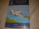 UNITED IN EFFORT- THE STORY OF N°53 SQUADRON ROYAL AIR FORCE 1916-1976. JOCK MANSON