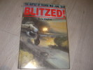 BLITZED! THE BATTLE OF FRANCE MAY-JUNE 1940. VICTOR BINGHAM
