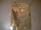 LA MEMOIRE DU FLEUVE- L'AFRIQUE AVENTUREUSE DE JEAN MICHONET. DEDET CHRISTIAN