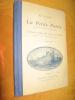LE LIVRE DE LA PETITE PATRIE(LYONNAIS-FOREZ ET BEAUJOLAIS). TROCCON JULES