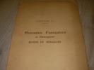 COLLECTION G.(2°VENTE)- MONNAIES FRANCAISES ET ETRANGERES- JETONS ET MEDAILLES (14-15 MAI 1935). [CATALOGUE DE VENTE]- NUMISMATIQUE