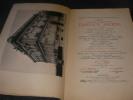 CATALOGUE DE MONSIEUR LE COMTE DE CASTELLANE - NICE 5,6,7 ET 9 MARS 1934. CATALOGUE DE VENTE