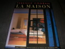 LA MAISON - UNE SOURCE INEPUISABLE D'IDEES DE DECORATION . TERENCE CONRAN