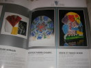 L'ART CONTEMPORAIN DU VERRE ET DU VITRAIL - FEVRIER 1994. GOURDIN CHARLES- VOLTZ DOMINIQUE- COLLECTIF