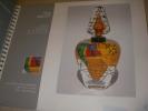 L'ART CONTEMPORAIN DU VERRE ET DU VITRAIL - FEVRIER 2000. COLLECTIF