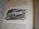 SAINT EXUPERY PRINCE DES PILOTES. MANOLL MICHEL-[JOUIN MICHEL]