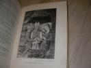 EXPOSITION D'ART LE LIVRE ANCIEN ET MODERNE. VILLE DE BOURGES-BEREUX JEAN- COLLECTIF