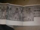 TOUTANKHAMON ET SON TEMPS- PETIT PALAIS FEVRIER JUILLET 1967. DESROCHES-NOBLECOURT C.- COLLECTIF