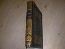 AMENOPHIS PRINCE EGYPTIEN DE LA RACE DES PHARAONS OU MOEURS OU MOEURS COUTUMES ET CEREMONIES RELIGIEUSES DE L'ANCIENNE EGYPTE. DE CHANTAL