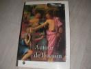 AUTOUR DE POUSSIN. CHOMER G.- LAVEISSIERE S.