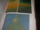 ART ACTUEL 78- ANNUEL SKIRA ANNUAL. BANN STEPHEN- CLAIR JEAN- HONNEF KLAUS- MOUIRE GLORIA- RATCLIFF CARTER