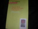 """LES CAHIERS D'ART SACRE DE MOURS-SAINT-EUSEBE N°3 1999 """"VOICI DES FRUITS DES FLEURS DES FEUILLES ET DES BRANCHES...""""BOTANIQUE ET SYMBOLIQUE DANS LES ..."""