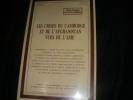 REVUE FRANCAISE DE SCIENCE POLITIQUE N°3 JUIN 1982- LES CRISES DU CAMBODGE ET DE L'AFGHANISTAN VUES DE L'ASIE. DEVILLERS P.- CAYRAC-BLANCHARD F.- BEJA ...