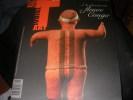 TRIBAL ART N°56 ETE 2010- A LA DECOUVERTE DU FLEUVE CONGO. COLLECTIF