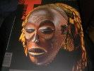 TRIBAL ART N°60 ETE 2011. COLLECTIF