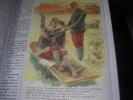 LES CAHIERS DES AS OUBLIES 14-18 N°6 - HIVER 1914: VOLER ENTRE DUNES ET TRANCHEES( OCTOBRE, NOVEMBRE, DECEMBRE 1914). THOLLON-POMMEROL CLAUDE
