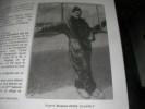 LES CAHIERS DES AS OUBLIES DE 14-18 N°7  BOMBARDER ET CHASSER L'IMPOSSIBLE RUPTURE: FEVRIER- AVRIL 1915. THOLLON-POMMEROL CLAUDE