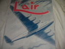L'AIR N°521 AOUT 1942. [AVIATION] COLLECTIF