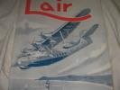 L'AIR N°524 NOVEMBRE 1942 . [AVIATION] COLLECTIF
