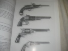 COLLECTION MARSAN- ARMES ANCIENNES (2°PARTIE). [ARMES ANCIENNE] CATALOGUE DE VENTE