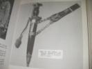 LES ARMES BLANCHES DU III°REICH. VENNER DOMINIQUE- TAVARD CH.H.