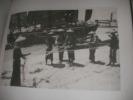 PESCADORES O OUTRO ROSTO DE MACAU- FISHERMEN OF MACAU.