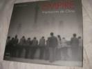 EMPIRE- IMPRESSIONS DE CHINE. JOHN WHITLOW DELANO