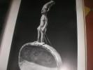 L'ART DE L'AFRIQUE NOIRE. WASSING R.S.