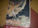 LES TAPISSERIES d'ANGERS. PLANCHENAULT RENE