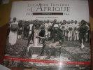 LA GRANDE TRAVERSEE DE L'AFRIQUE 1896-1899  CONGO FACHODA DJIBOUTI L'ALBUM PFOTOGRAPHIQUE DE LA MISSION MARCHAND- PHOTOGRAPH ALBUM OF THE CONGO-NILE ...