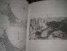 ALEXANDRIE 1830-1930 HISTOIRE D'UNE COMMUNAUTE CITADINE 2 TOMES. ILBERT ROBERT