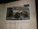 DESCENTE DU RHONE LYON AVIGNON, LE PONT DU GARD ET LA CAMARGUE 26 JUIN 1948- 27 JUIN 1948. [ALBUM- RELATION DE VOYAGE]