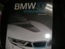 BMW 100 ANS D'INNOVATIONS. REISSER SYLVAIN