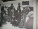 IMAGES ET TRADITIONS JUIVES- UN MILLIER DE CARTES POSTALES (1897-1917)POUR SERVIR A L;HISTOIRE DE LA DIASPORA. GERARD SILVAIN