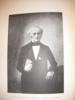 LE LIVRE D'OR DU DISPENSAIRE GENERAL DE LYON. NAVARRE P.-JUST(Docteur)
