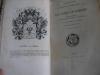 RELATION DES PRINCIPAUX EVENEMENTS DE LA VIE DE SALVAING DE BOISSIEU-PREMIER PRESIDENT EN LA CHAMBRE DES COMPTES DE DAUPHINE. [DE TERREBASSE]