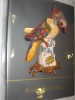 PORCELAINE DE SAXE ET AUTRES MANUFACTURES ALLEMANDES.. [BIBLIOTHEQUE DE L'AMATEUR] DUCRET S.