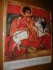 ETHIOPIE MILLENAIRE. COLLECTIF