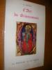 L'ART DU BRIANCONNAIS (TOME 1). SENTIS G.