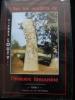 SUR LES SENTIERS DE L'HISTOIRE LIMOUSINE(2 TOMES). LOUTY PIERRE