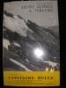 ENTRE GLIERES ET VERCORS-VIE ET MORT DU CAPITAINE BULLE(1913-1944). D'ARBAUMONT JEAN