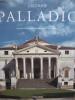 ANDREA PALLADIO 1508-1580. WUNDRAM M.-PAPE Th.-MARTON P.