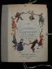 COSTUMES REGIONAUX. DE GIAFFERI L.-LEROUX P.A.